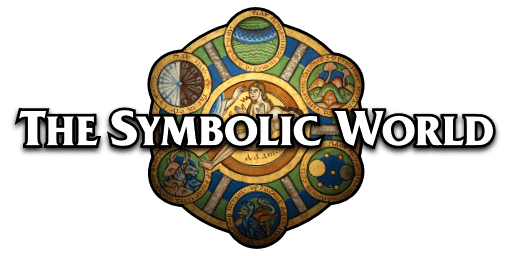 The Symbolic World