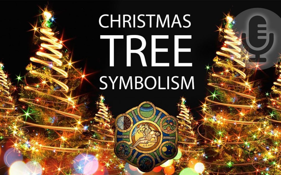 The Symbolism of the Christmas Tree