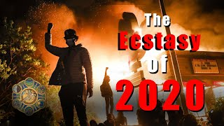 The Ecstasy of 2020 – Stoa Discussion