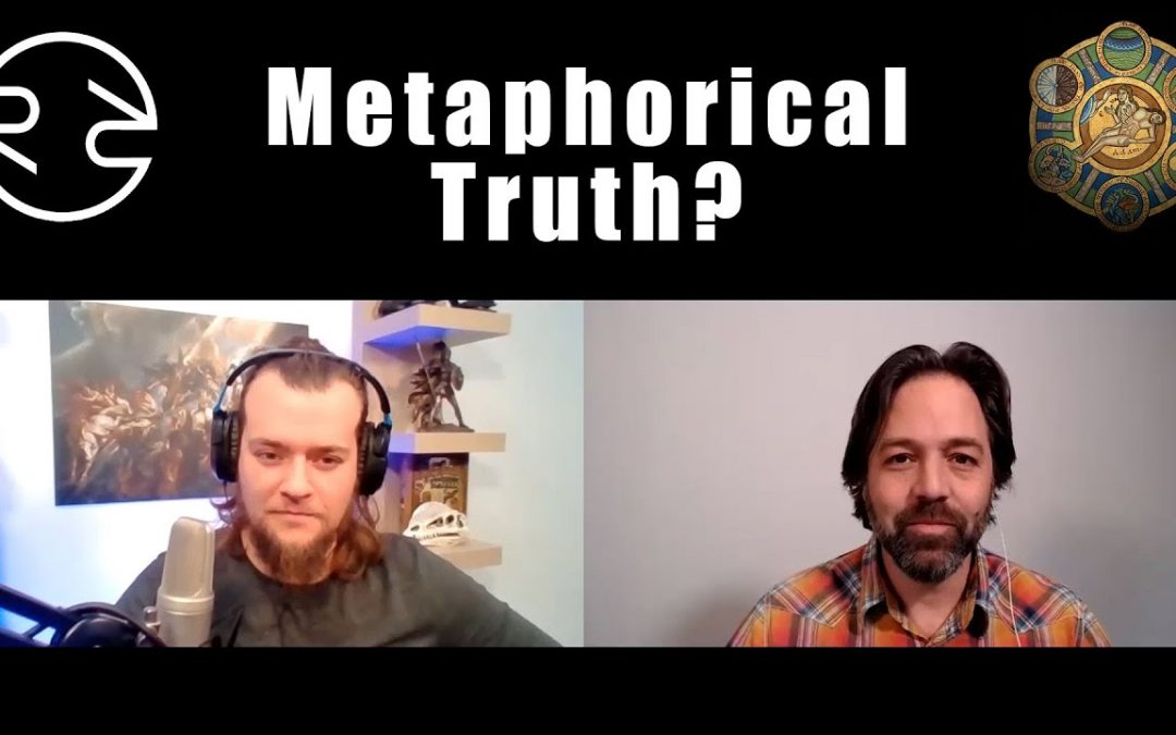 Rationality Rules – Possibilities and Limits of Metaphorical Truth