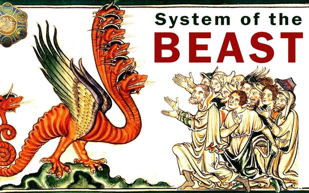 The System of The Beast