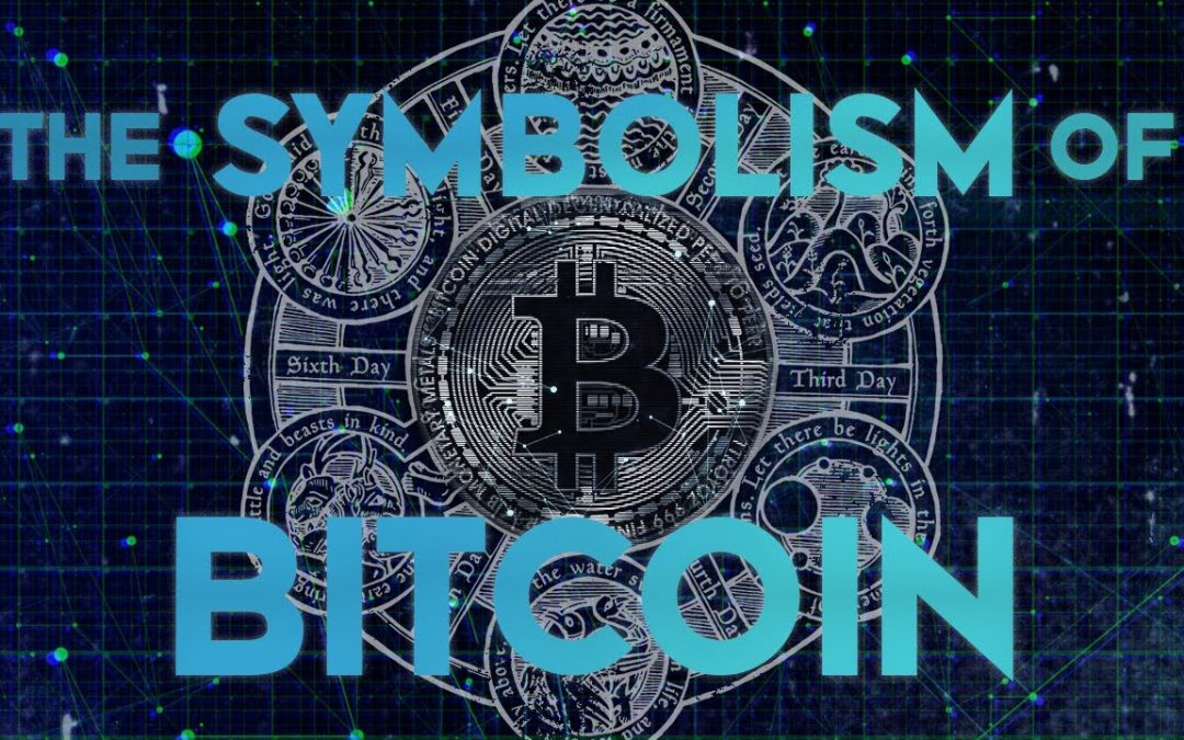 What Is Money? Symbolism and Bitcoin   with Robert Breedlove
