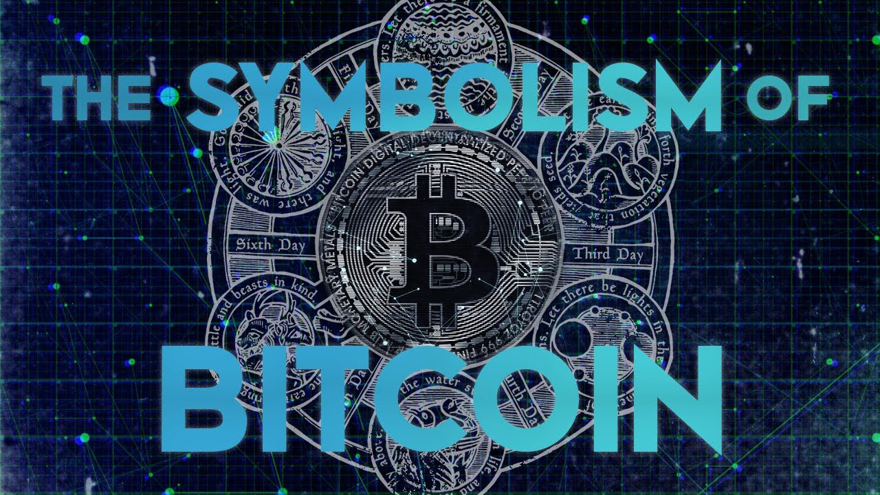 What Is Money? Symbolism and Bitcoin | with Robert Breedlove